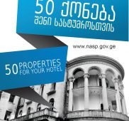 50 PROPERTY FOR YOUR HOTEL 25