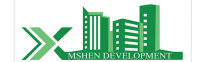 Xmshen Development 5