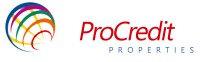 ProCredit Properties 2
